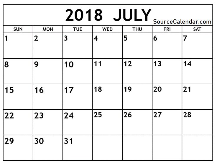 calendar doc