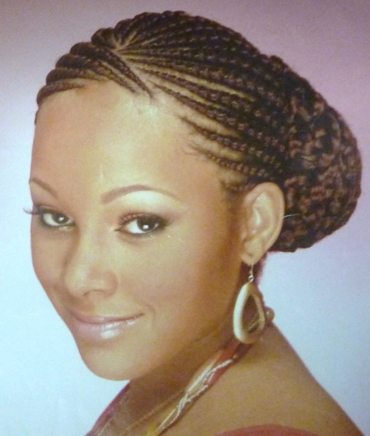 Hair Weave Gallery Charlotte39;s African Hair Braiding and