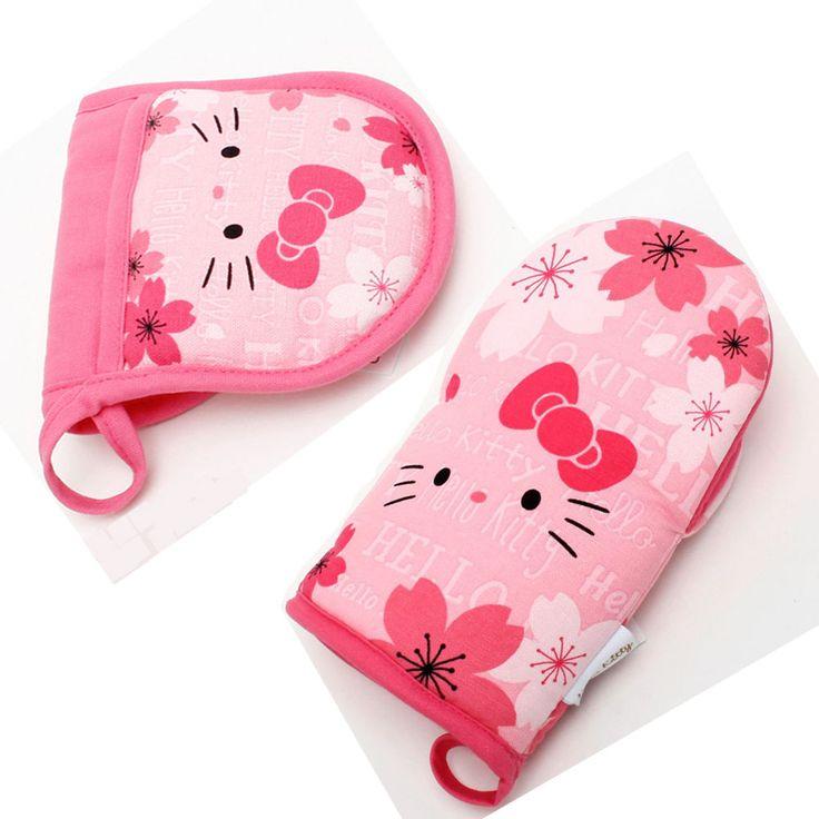 89 Best Hello Kitty Images On Pinterest Hello Kitty