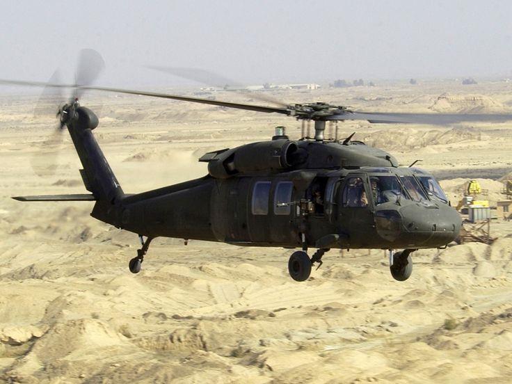 achtergronden voor je desktop - Helikopters: http://wallpapic.nl/luchtvaart/helikopters/wallpaper-23980