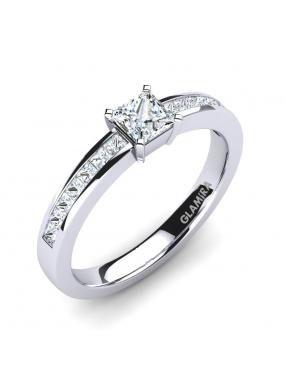 Glamira Rings