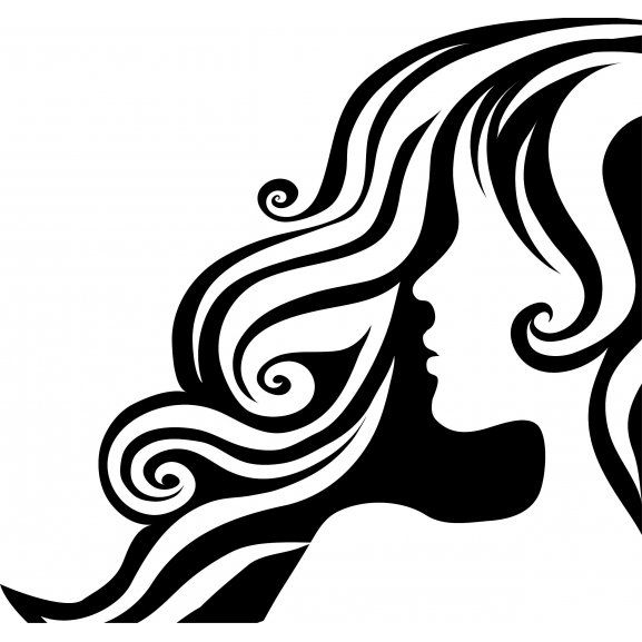 17 Best Images About Logos On Pinterest Logos Bipolar