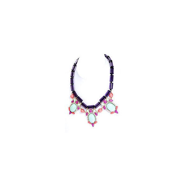 Shattered found on Polyvore