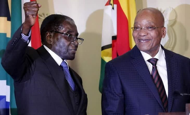Afrique du Sud: la xénophobie au menu du sommet de l'Union africaine - 09/06/2015 - http://www.camerpost.com/afrique-du-sud-la-xenophobie-au-menu-du-sommet-de-lunion-africaine-09062015/?utm_source=PN&utm_medium=CAMER+POST&utm_campaign=SNAP%2Bfrom%2BCamer+Post