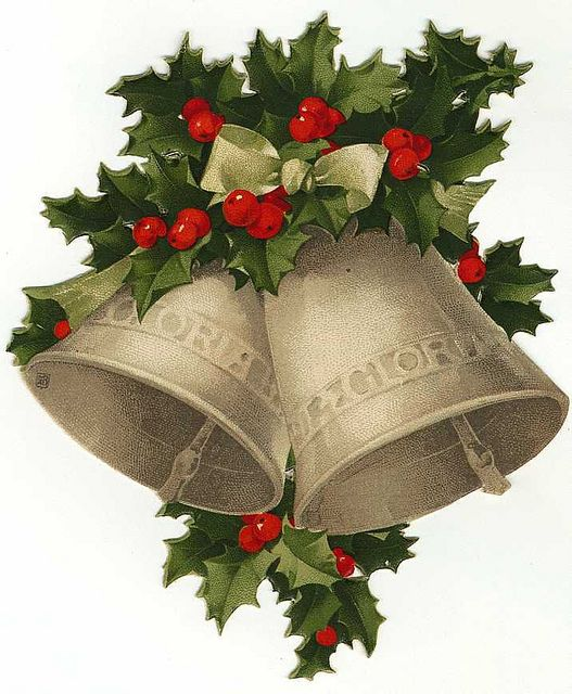 26 Best The Sounds Of Chrismas Images On Pinterest: 654 Best The Sound Of Bells Images On Pinterest