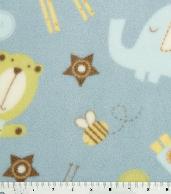 1000 images about cute baby fabrics on pinterest fabric for Cute baby fabric