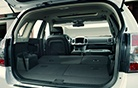 Descubre el Chevrolet Captiva en Talleres Prizán