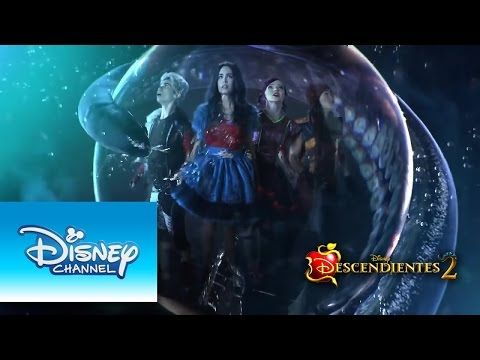 Descendants 2 - Trailer #1 ➡⬇ http://viralusa20.com/descendants-2-trailer-1/ #newadsense20