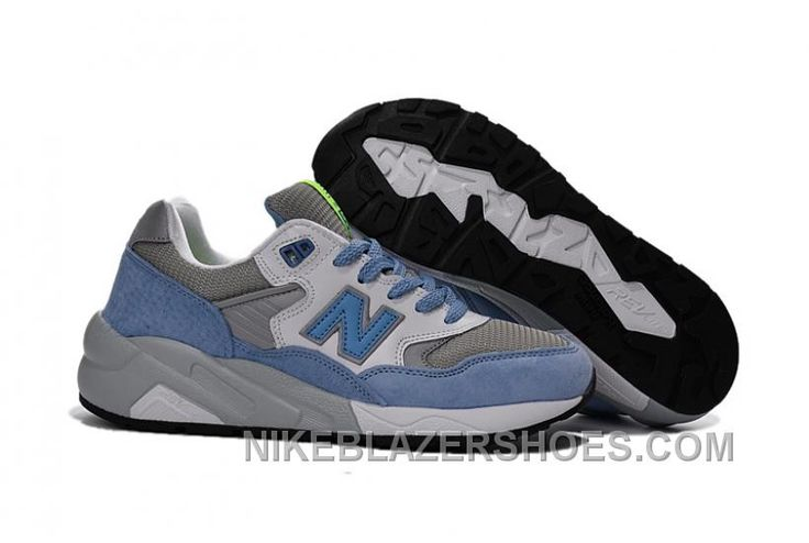 http://www.nikeblazershoes.com/new-balance-580-men-light-blue-grey-online.html NEW BALANCE 580 MEN LIGHT BLUE GREY ONLINE Only $0.00 , Free Shipping!