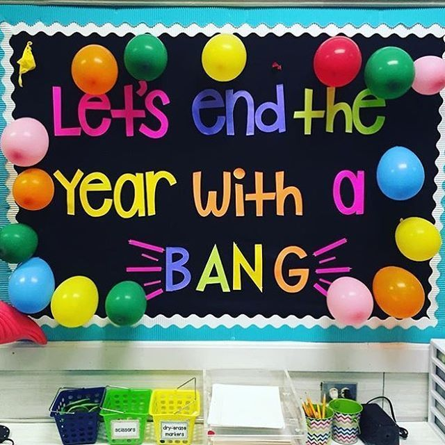 Classroom Vip Ideas : Images about classroom bulletin board ideas on