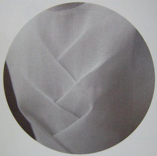 fabric manipulation technique