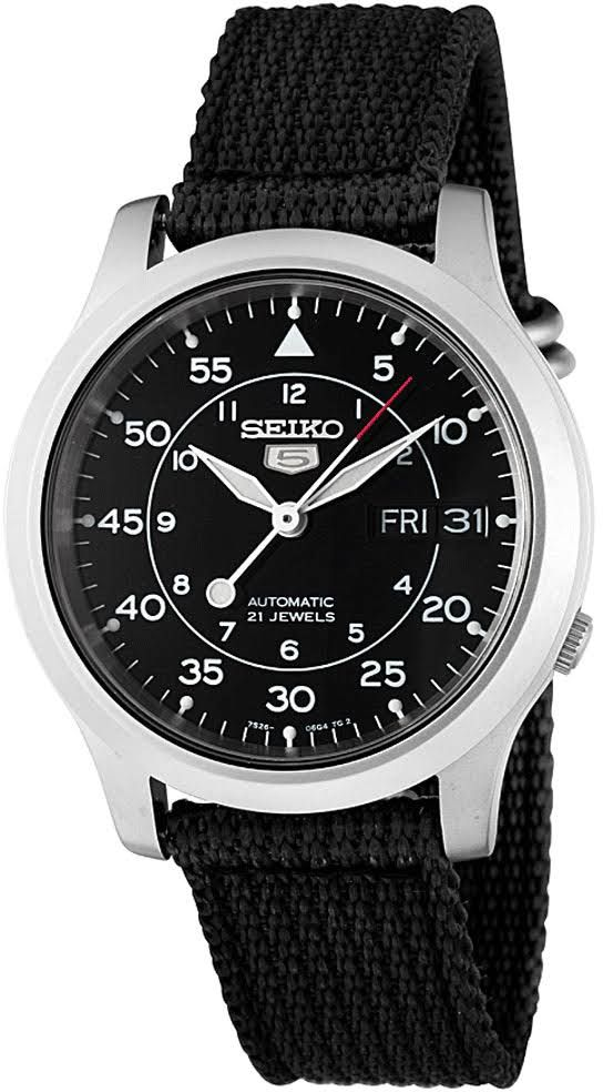 25 best ideas about mens automatic watches on