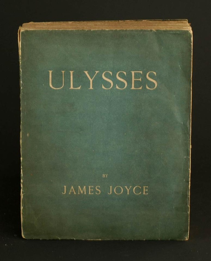 james joyce style of writing · the important thing is not what we write, joyce tells arthur power in conversations with james joyce james joyce on writing: reading style.
