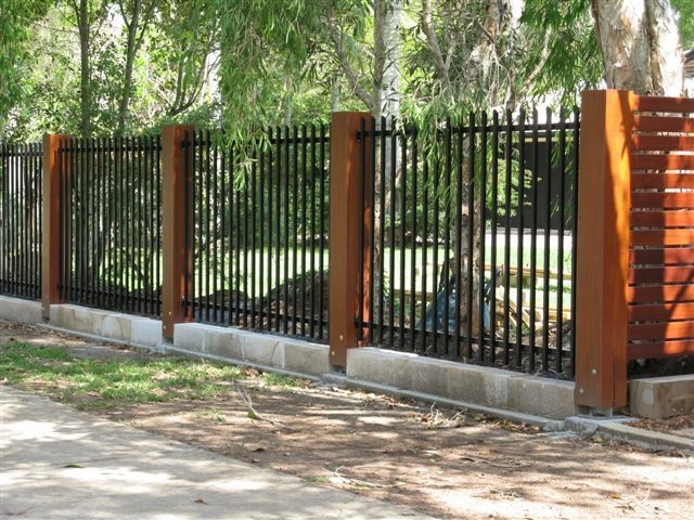 Fencing Ideas For Acreage Google Search House Outdoors