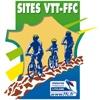 Idée Rando - Grande Traversée VTT FFC Ariège Pyrénées - Etape 1 - Ax les Thermes - Refuge de la Chioula