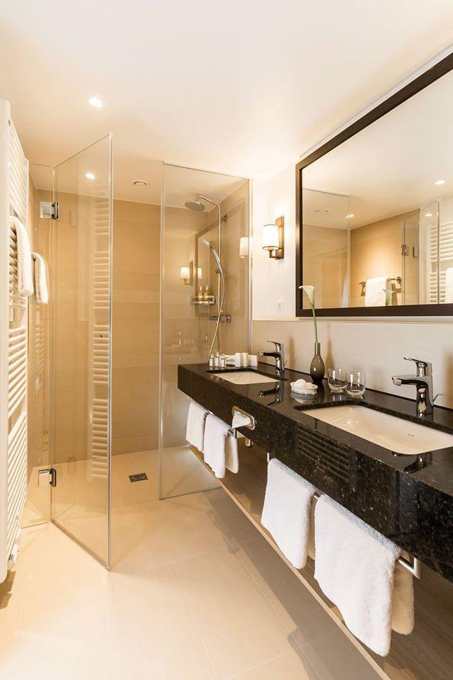 1000+ ideas about badezimmer celle on pinterest | saubere, Badezimmer