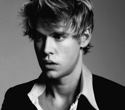 17 best images about chord overstreet on pinterest. Black Bedroom Furniture Sets. Home Design Ideas