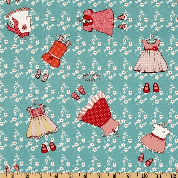 159 best Fun Fabric images on Pinterest   Quilting fabric, Sewing ... : discount quilting fabrics - Adamdwight.com
