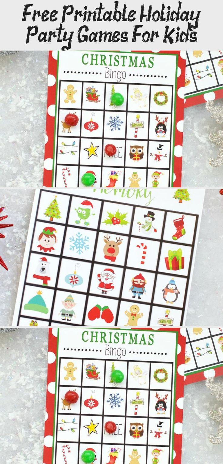 Christmas Pictionary Game gameToPlayWithFriends