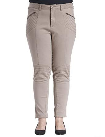 fb2bb204e7da Women's Chinos - exciting alternative to ladies jeans All Womenu0027s Chinos  (1000262297001_Mouse_86 .