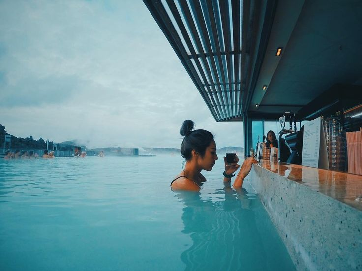Best The Blue Lagoon And Other Geothermal Pools Images On - 10 things to know about icelands blue lagoon