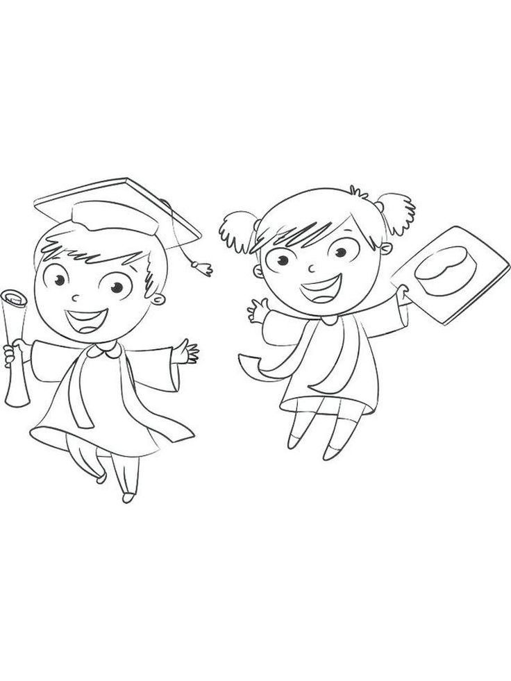 Pin on Event and Special Days Coloring Pages