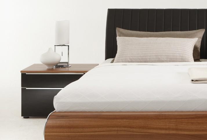 Pin by nolte on In Betten von Nolte Pinterest - schlafzimmer von nolte