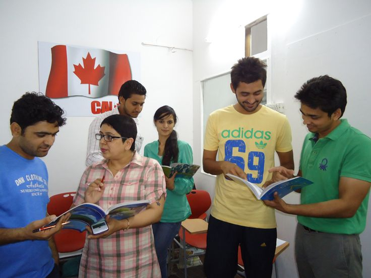 C CUBE French Language Institute in Chandigarh Call 9876502795. French Classes in Chandigarh. French Coaching in Chandigarh. Learn French in Chandigarh. French Language classes in Chandigarh. French Tutions classes in Chandigarh. French home tutors in Chandigarh