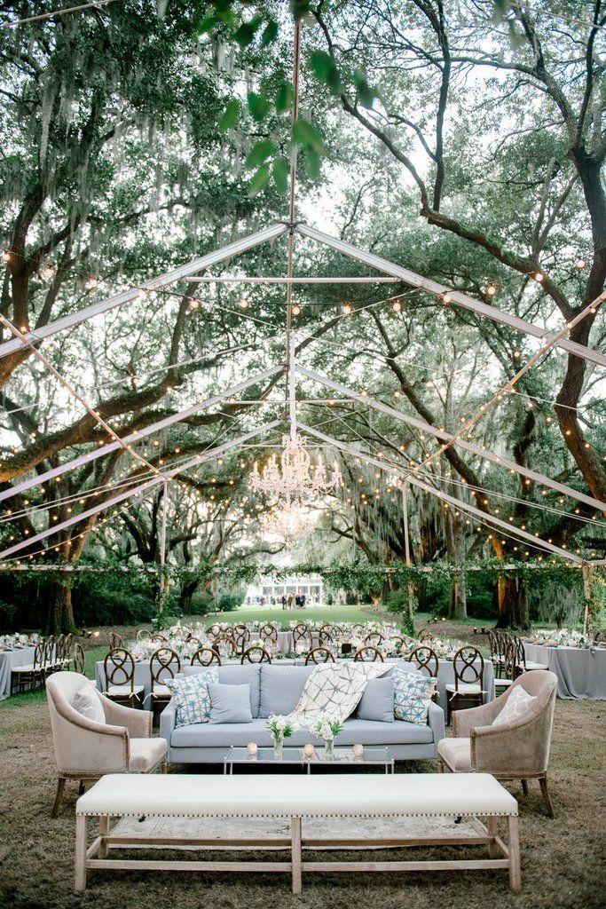 Suave Chair In 2020 Charleston Wedding Full Wedding Garden Wedding