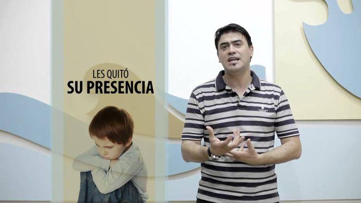 El orden y las prioridades. Dr. Sebastian Palermo