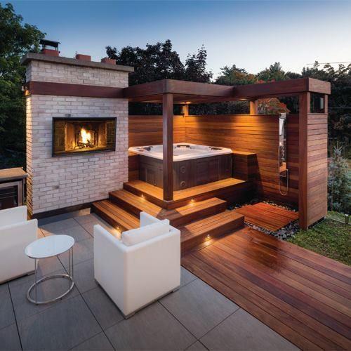 Create the design of your Barndominium Exterior or…
