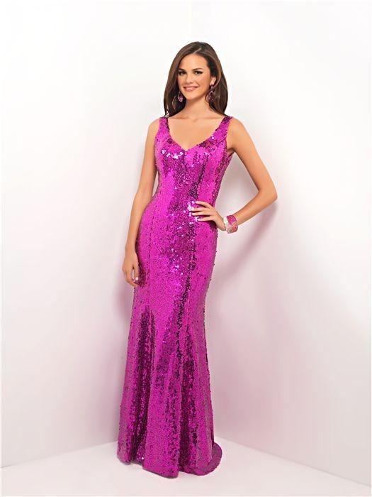 Mejores 365 imágenes de Blush Prom Dresses en Pinterest | Vestidos ...
