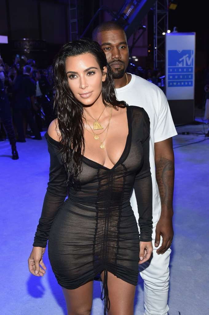 Best and worst: Kanye The outfit is really not bad at all! Kind of nice…