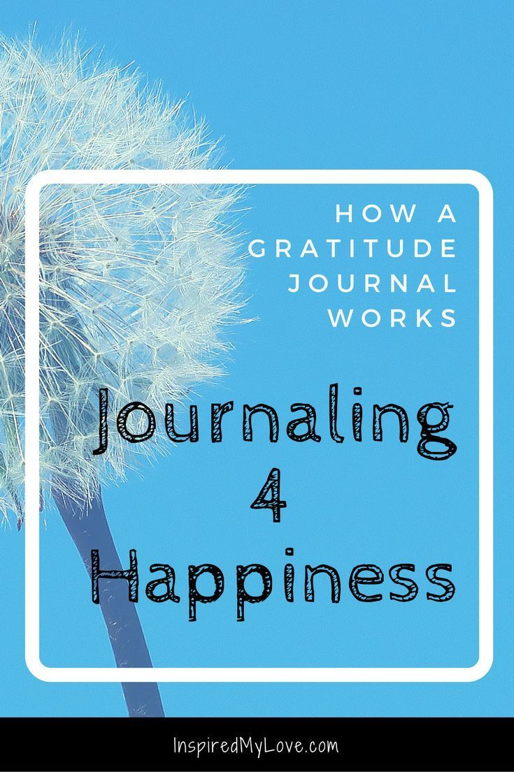 Gratitude Journal, How to start a gratitude journal and the scientific benefits of keeping one. How to improve happiness is something science has been studying, & a gratitude journal has shown to be effective. Gratitude journaling helps one to be more positive, can improve relationship, and more