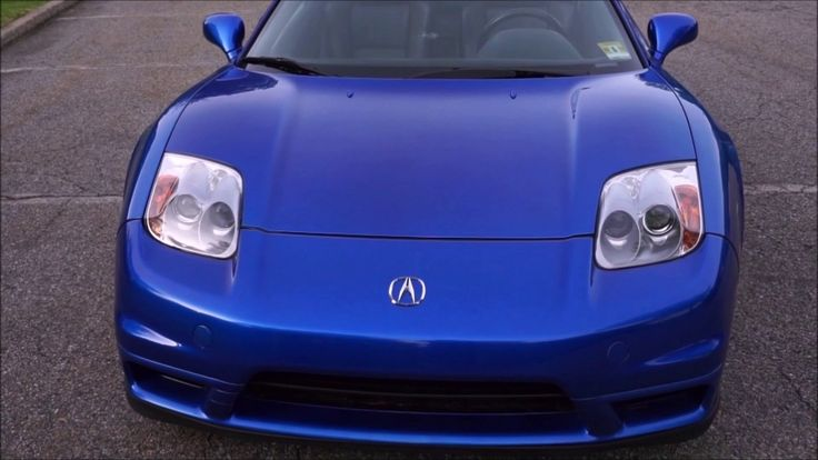 (adsbygoogle = window.adsbygoogle || []).push();  Glenn tells us what it costs to own and maintain his Acura NSX over the last five years. If you want me to review your car and you are local to Bergen County, New Jersey, email me at GlennsCarCollection@gmail.com  Make sure to...
