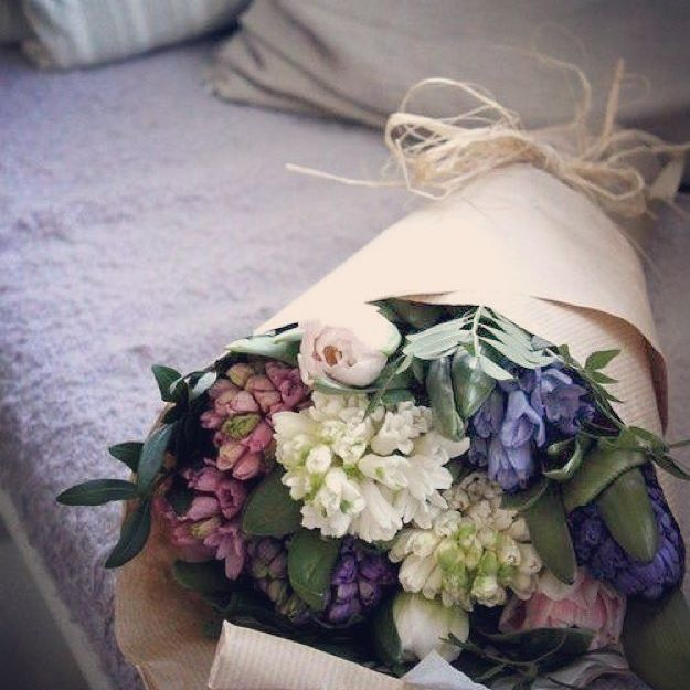 just bouquet #dual #lesgaconescreateurs #giftingwithlove www.yesevents.ro