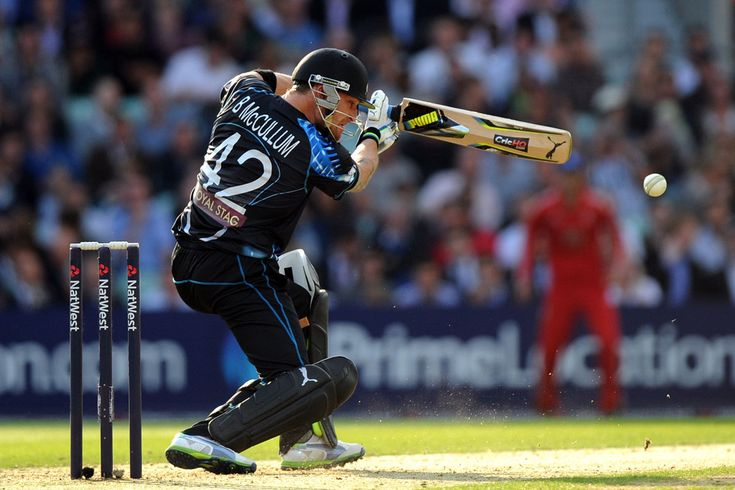 New Zealand vs Bangladesh 2nd ODI Live Cricket Streaming