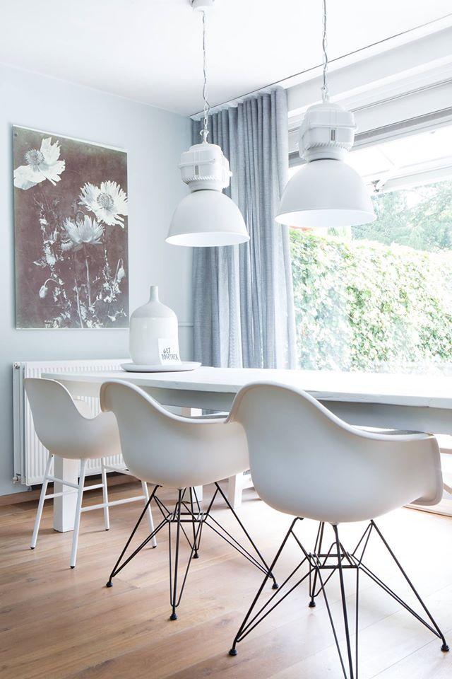 Stunning Gordijnen Kiezen Pictures - Trend Ideas 2018 ...