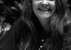 Quién fue Kate Millett , la feminista que combatió al amor romántico