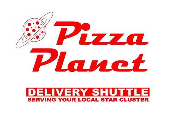 Hey, I found this really awesome Etsy listing at https://www.etsy.com/listing/93145120/toy-story-pizza-planet-sign