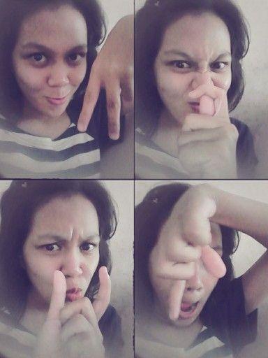 Hey you I LOVE YOU :)