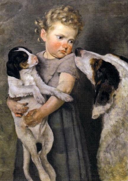 Achille Glisenti 1848-1906, Italian
