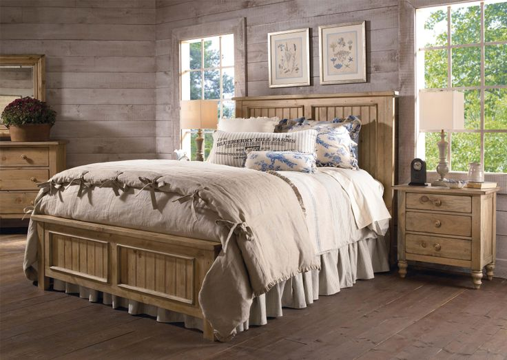 White Rustic Bedroom Furniture 130 best sleep sanctuary images on pinterest | 3/4 beds, metal