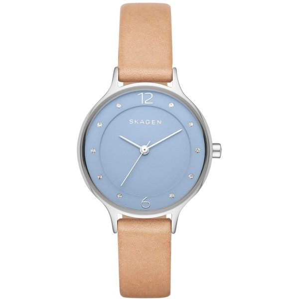 light product brown aqua watches taki hugo