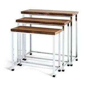 Marshalls Canada - Nesting Tables