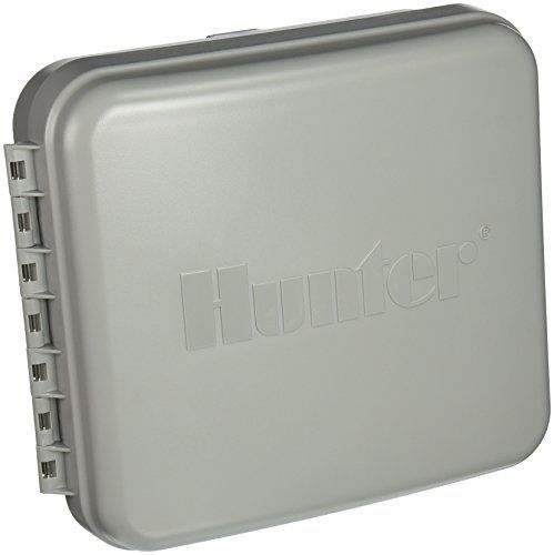 Best price on Hunter Sprinkler PCC600I PCC 6-Station Indoor Irrigation Controller  See details here: http://bestgardenreport.com/product/hunter-sprinkler-pcc600i-pcc-6-station-indoor-irrigation-controller/    Truly the best deal for the new Hunter Sprinkler PCC600I PCC 6-Station Indoor Irrigation Controller! Have a look at this low cost item, read customers' feedback on Hunter Sprinkler PCC600I PCC 6-Station Indoor Irrigation Controller, and get it online without missing a beat!  Check the…