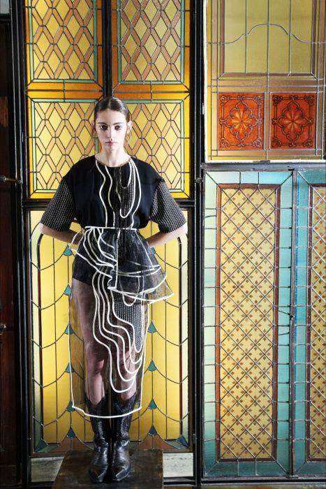 Antonio Marras pre-collezione donna Autunno-Inverno 2016-2017  http://modainpasserella.blogspot.it/2016/01/0206-antonio-marras-collezione-donna.html  #AntonioMarras #fashion #PreFall2016 #ModainPasserella