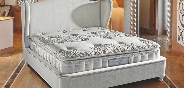 Yatak Setleri