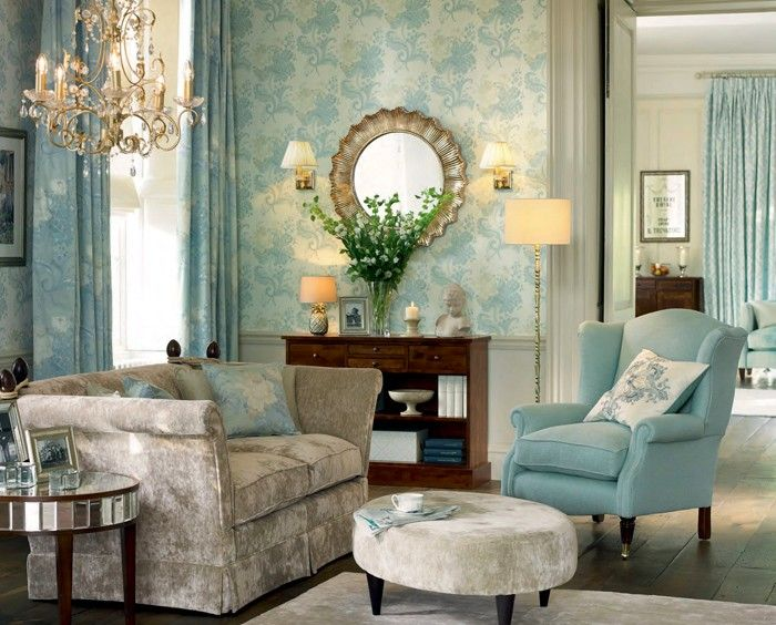 Explore Most Delightful Decorating Ideas And Find