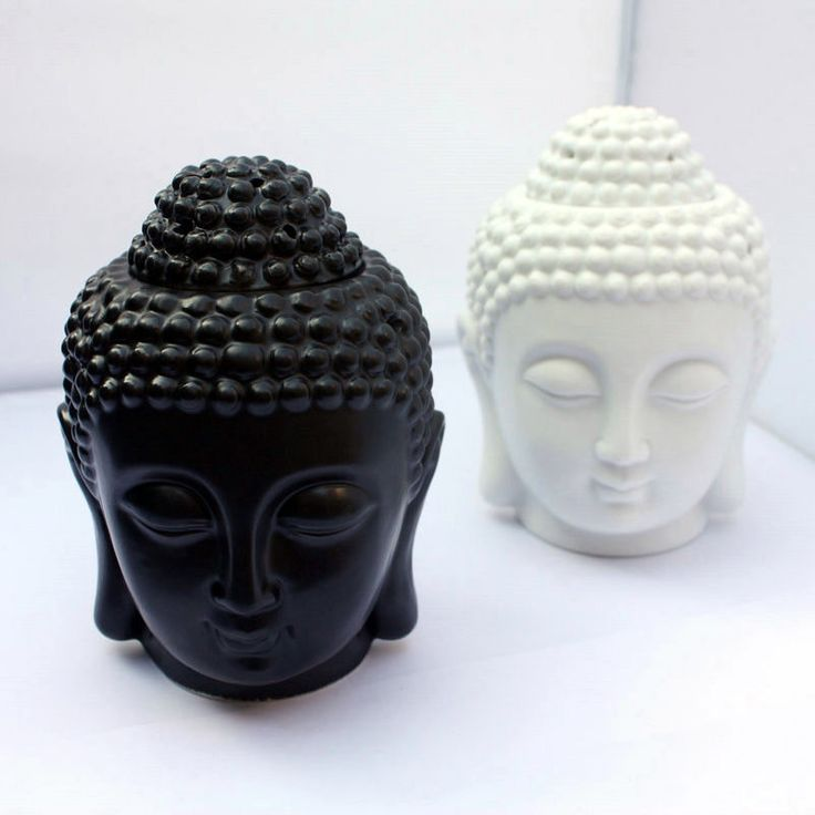 Cheap Incense & Incense Burners on Sale at Bargain Price, Buy Quality candle led lamp, candle lamp, lamp candle from China candle led lamp Suppliers at Aliexpress.com:1,Material:Ceramic 2,Use:Smell Removing/Dehumidification 3,Production:Candle Aromatherapy Furnace 4,Color:Multi 5,Color:white
